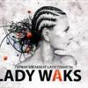 Lady Waks - boom boom pow break beat  (get-tune.net)