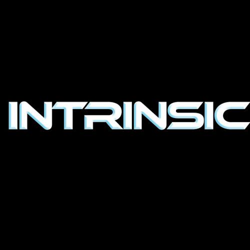 Intrinsic - Just add SUN II (Eclectic Summer Mix)