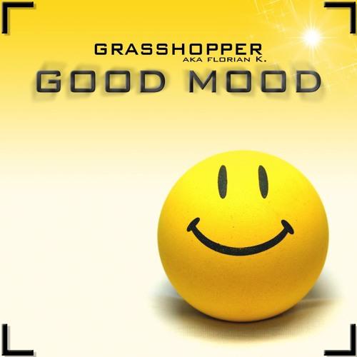 Good Mood (Original Mix)