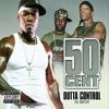 Download 50 Cent ft. Mobb Deep-Outta Control (DJ PHARIC REMIX) Mp3
