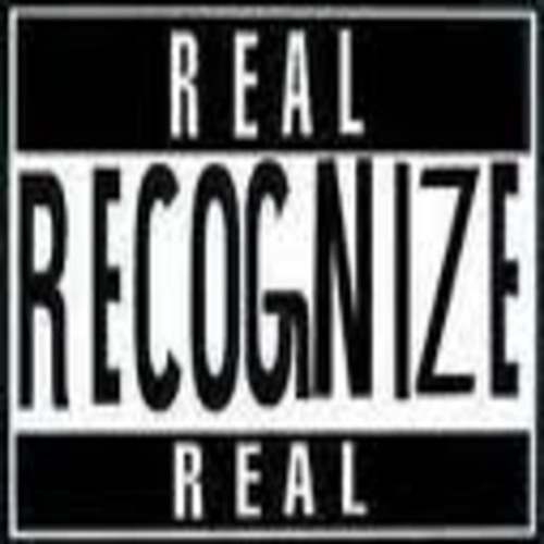 Recognize by Da Commission ft. 40 Bronson