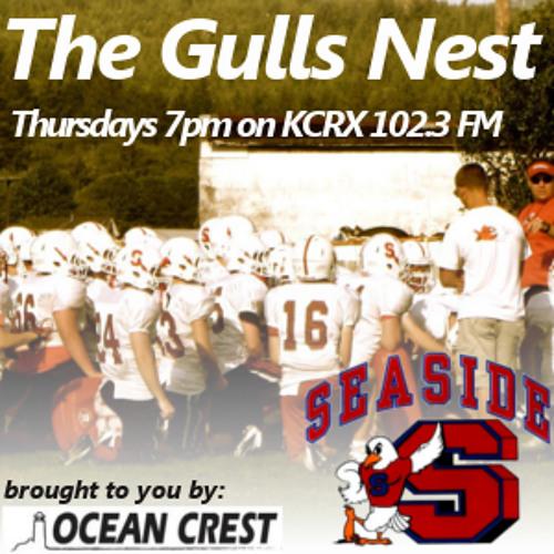 The Gulls Nest 002 - 9.13.2012