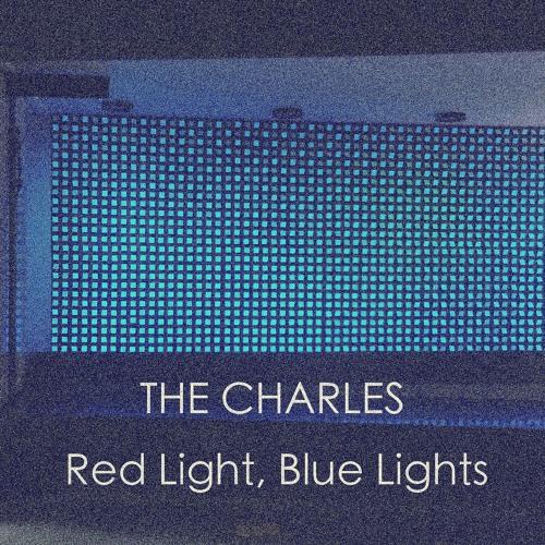 Red Lights, Blue Lights (NoLeader Remix)