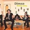 Dimaa - Speedi swing mp3