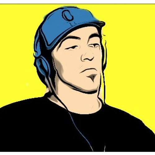 Rick Ross,Meek Mill,Lil Wayne,T.I.,T-Pain,Maybach Music type beat SNIPPET[Produced by DJ Pseiko]