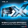 Vengeance SamplePack: Effects Vol.2