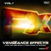 Vengeance SamplePack: Effects Vol.1
