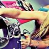 Mix Reggaeton Full(Amor Bandido-Loba-Te Pintaron Pajaritos) Dj D@vid