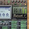 Vengeance Soundset: Sylenth Trilogy Vol.6 (for Lennardigital Sylenth)