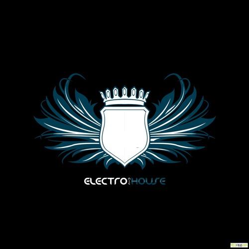 Baixar As Melhores Musicas Eletrônicas-de Set (DJ-LKyra)