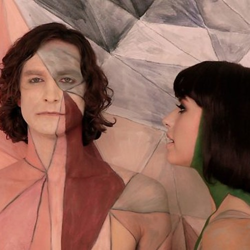 "Gotye - ""Someone I Used To Know"" (Taste Of Honey Remix by DCUP)"