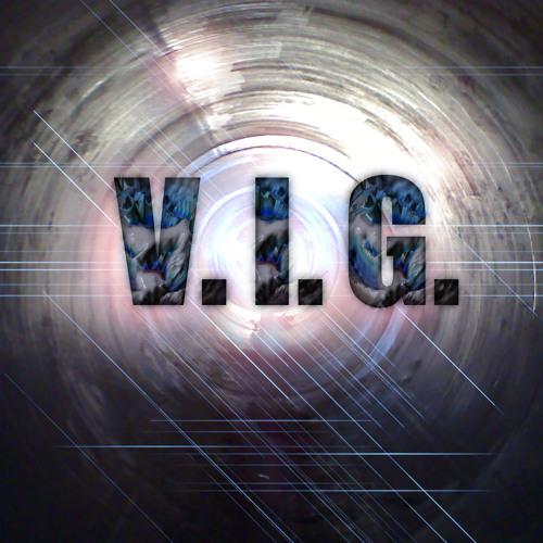 V.I.G -- Fit Me In