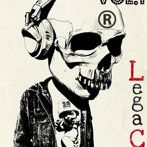 Beat 1 (Prod by LegaCy)