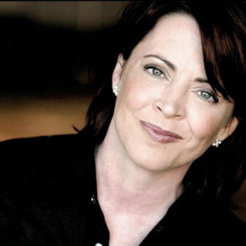 Kathleen Madigan 9-7-12