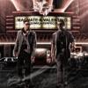 03  Vuelve A Mi   Magnate & Valentino ( Prod Dj Kevinzito 2o12 )  Lo Miio Es Unico The Mixtape