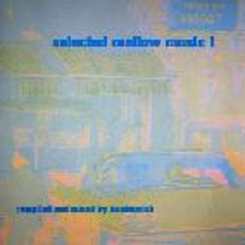 Magic Soul Orchestra (Korsakow)   Main Theme   Freiraum   1999