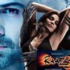 FILM REVIEW - RAAZ 3