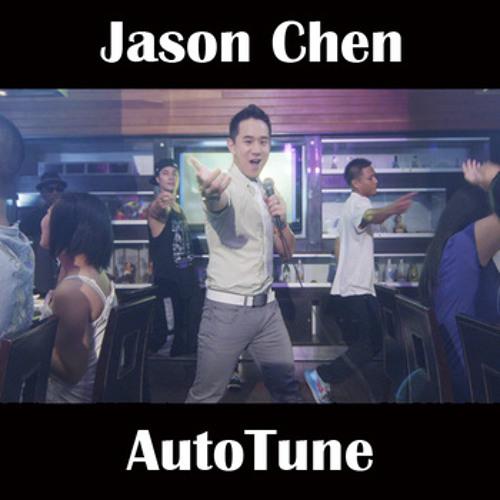 AutoTune - Jason Chen