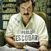 Vacile De Pablo Escobar.! (((( Dj Karlos El Profesor ))))