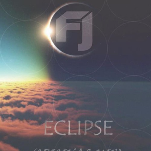 Fernando Jordan - Eclipse (Original Mix) [Eclipse EP]