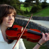 Lindsey Stirling - Lord Of Tthe Rings Medley (My Dubstep Version)