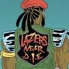 Major Lazer feat. Leftside & Supahype- Jump Up (@SHEEQOBEAT Remix)