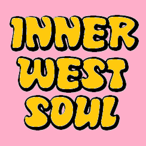 InnerWestSoul - My Thing