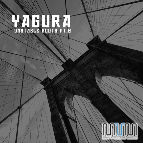 Yagura - Organise [Teaser]