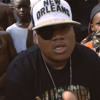Doe B - Let Me Find Out