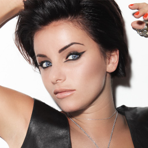 Julia Volkova - Stand Up (Snippet)
