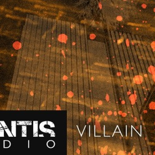 Villain - Mantis Radio 111