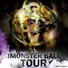 Lady Gaga - Monster Ball Speech (My Name Is Lady Gaga)