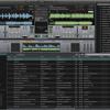 Enrique Iglesia ft Ludacris & Sito Rocks - Tonight (I'm Fuckin' you)(REMIX)