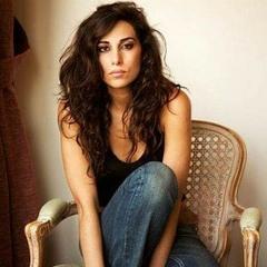 يا حبيبي تعالى الحقني - ياسمين حمدان