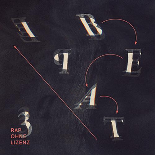 Mmh (Rapohnelizenz Beat Tape 3)