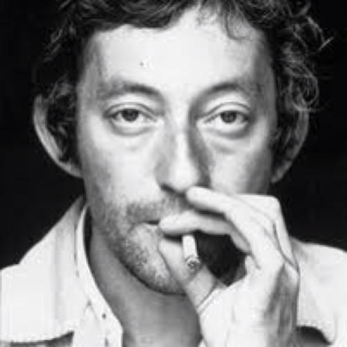 La Noyée - Serge Gainsbourg (Cover)