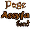ASSYFA - INGIN RASANYA