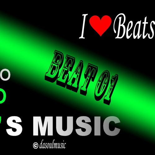 019 Beat dasoulmusic