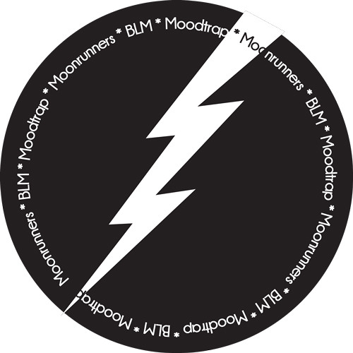 Moodtrap - 04.01 - Tsuba Ltd