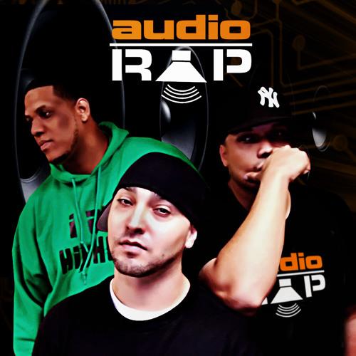 AudioRap - En La Noche ft. Varon  - Produce - Edwin Garcia
