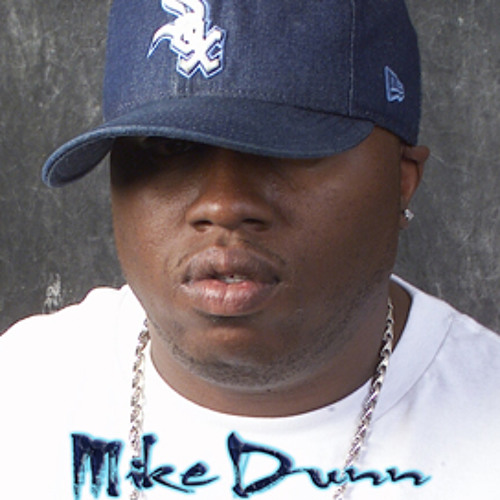 Mike Dunn Club 106'3 MixX Two (Sept. 07th, 2012)