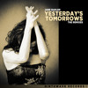 Yesterday's Tomorrow (Stormby's Drama Mix)