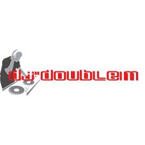 DJdoubleM - nothin left