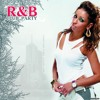 Rnb Mini Mix Sep 2k12 - Free Download