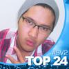 @faisalkevin - Climax (Usher) #SV2