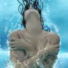 Killzbeatz UZ - Body Waves (Film&Dancehall 88Bpm)