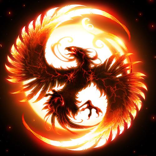 Shadow of the Phoenix