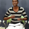 Innovating Farming with Mobile Phones - Interview with Linda Kwamboka, co founder M-Farm