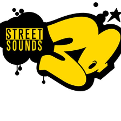 Streetsounds 30th Anniversary minimix