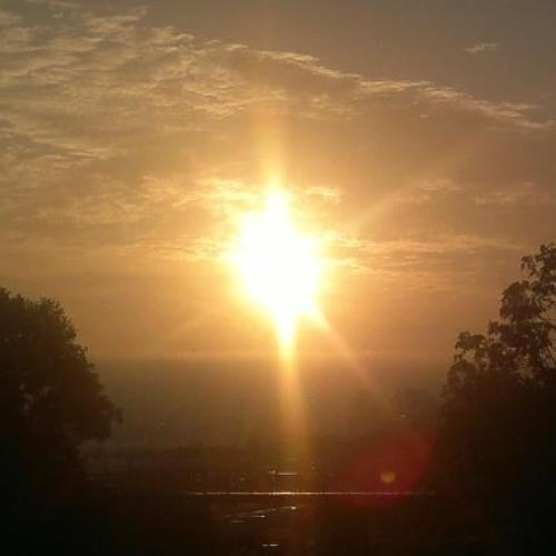 Yavin-2012-09-08 sunny morning